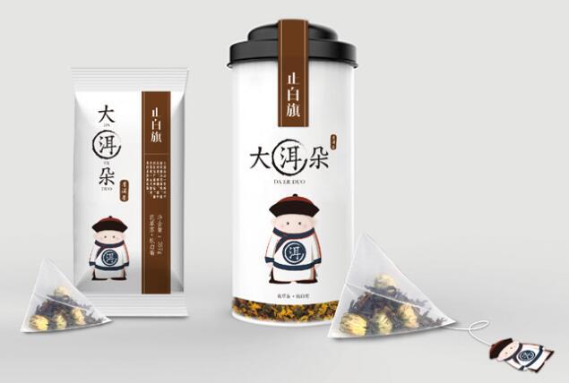 上海策划公司解读万博man官网登设计需要满足哪些美学要求